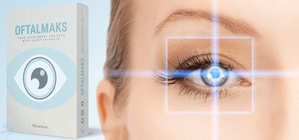 100 metoda de restaurare a vederii
