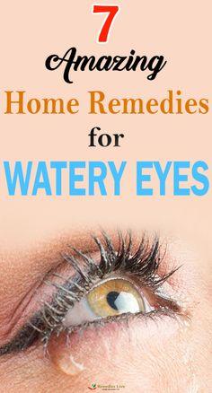 hipermetropie de antrenament muscular ocular fizam afectează vederea