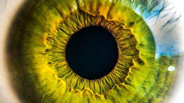 cum să-ți protejezi vederea la vârstă