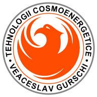 tratarea vederii cosmoenergie pentru a întări picăturile de vedere