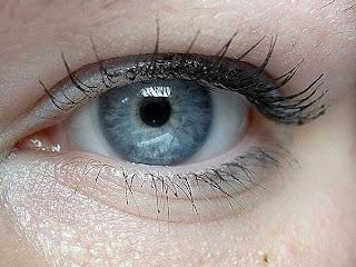 gimnastică pentru îmbunătățirea vederii oculare