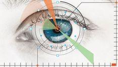 Cel mai important obicei pentru a îmbunătăți NATURAL vederea