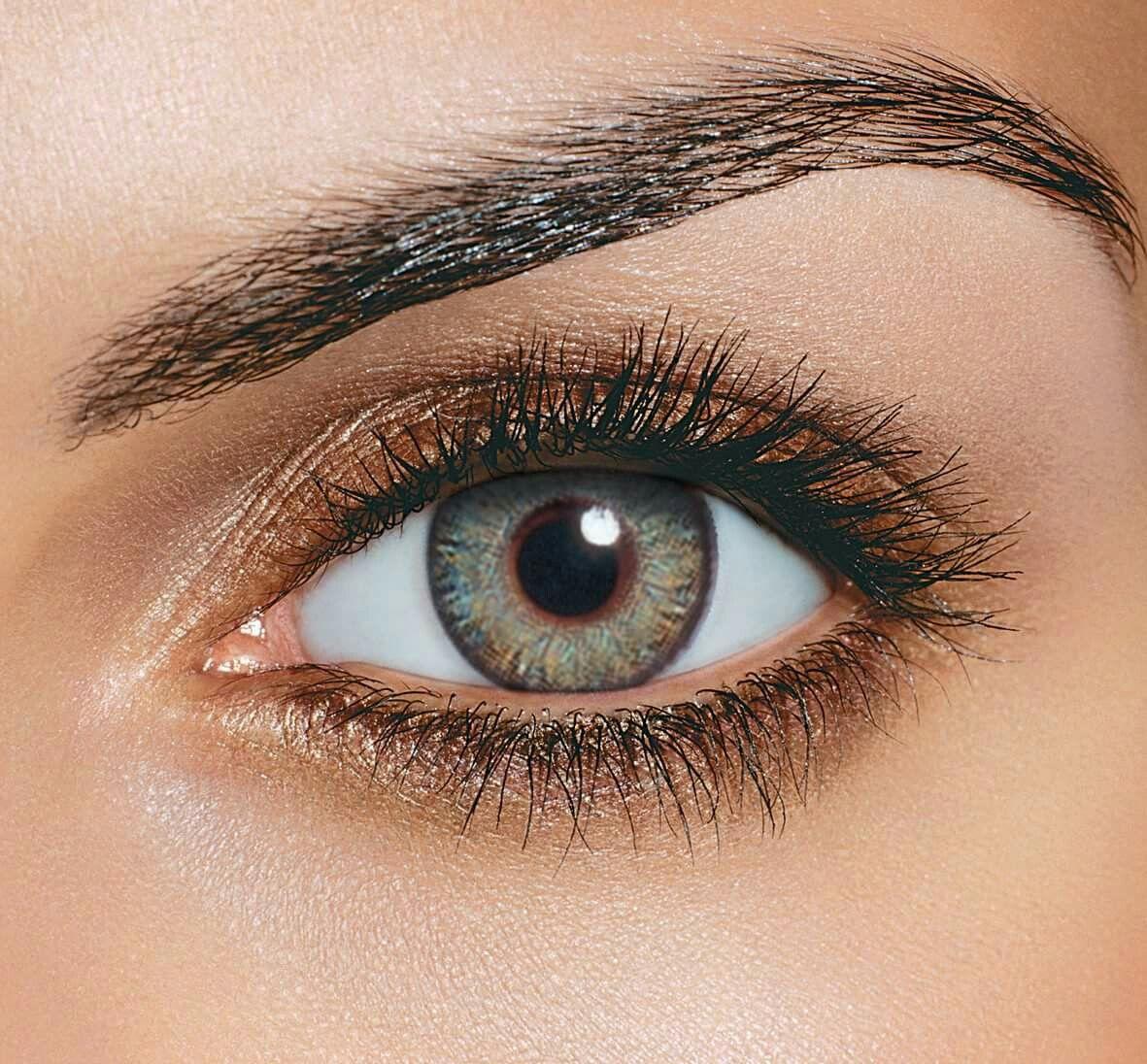 miopia este ceea ce viziune vedere exactă