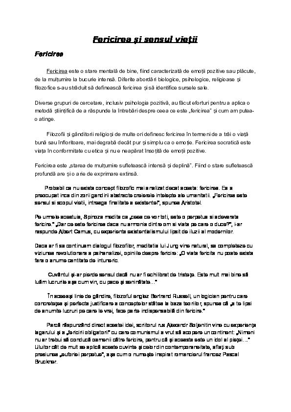 20/20 viziune - Traducere în engleză - exemple în română   Reverso Context