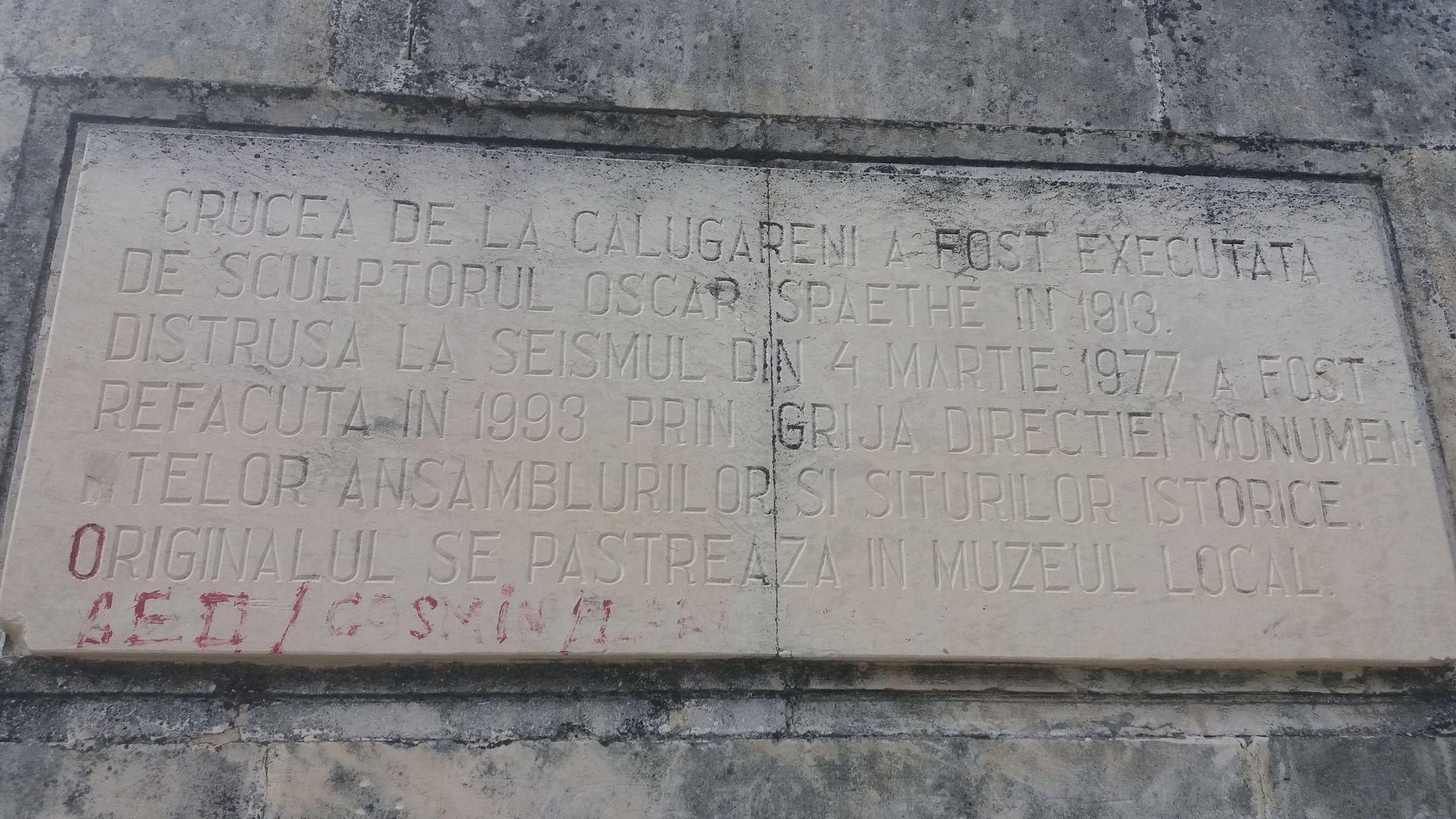 disprezzo per - Traducere în română - exemple în italiană   Reverso Context