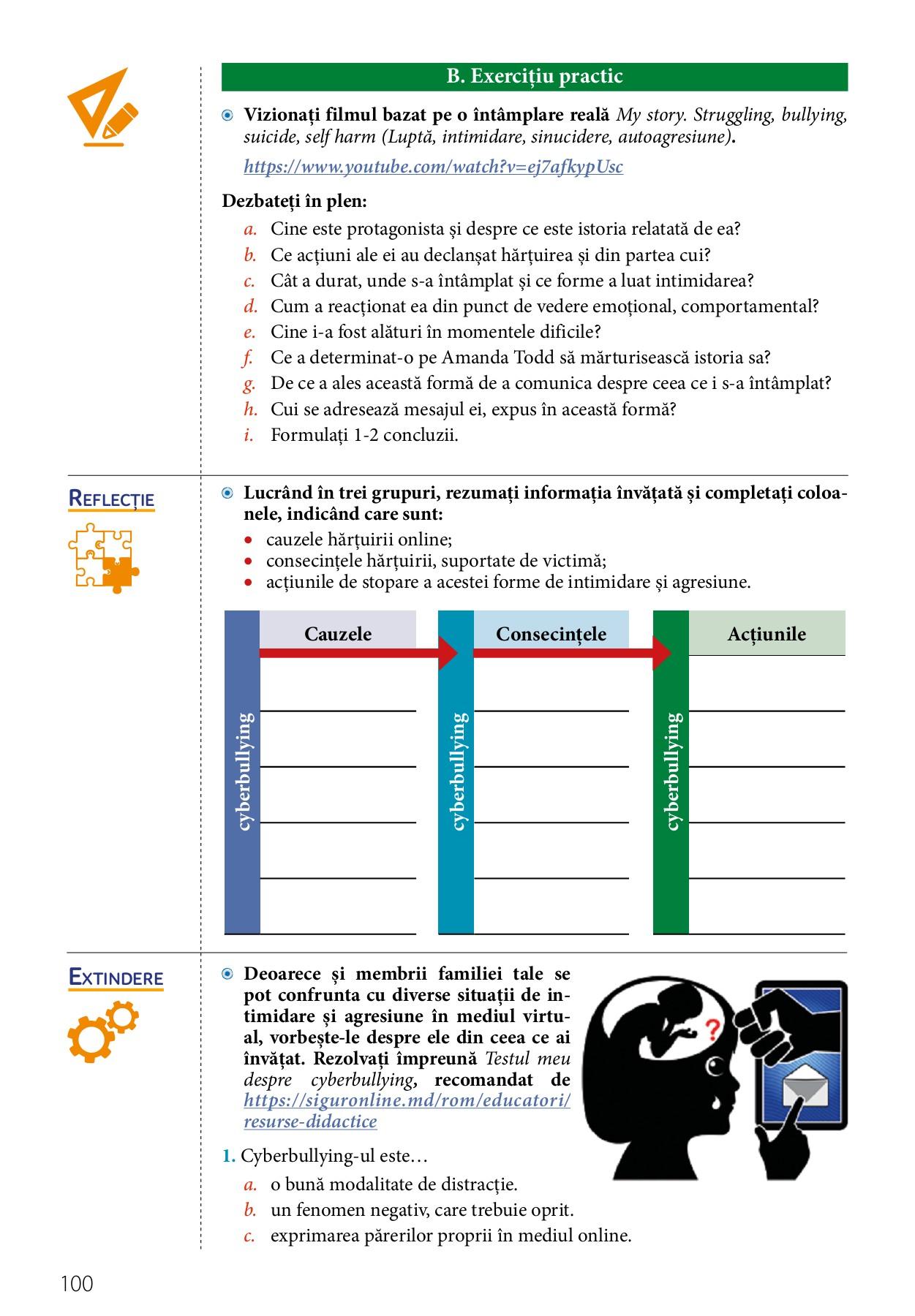 eyesight - Traducere în română - exemple în engleză | Reverso Context