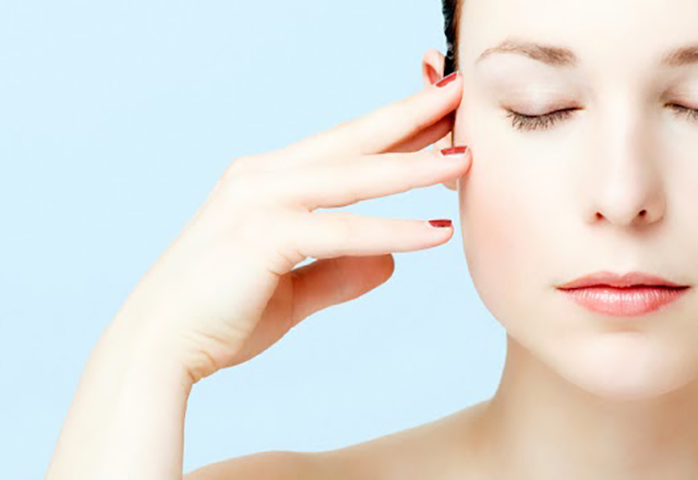 antrenament vizual exerciții oculare