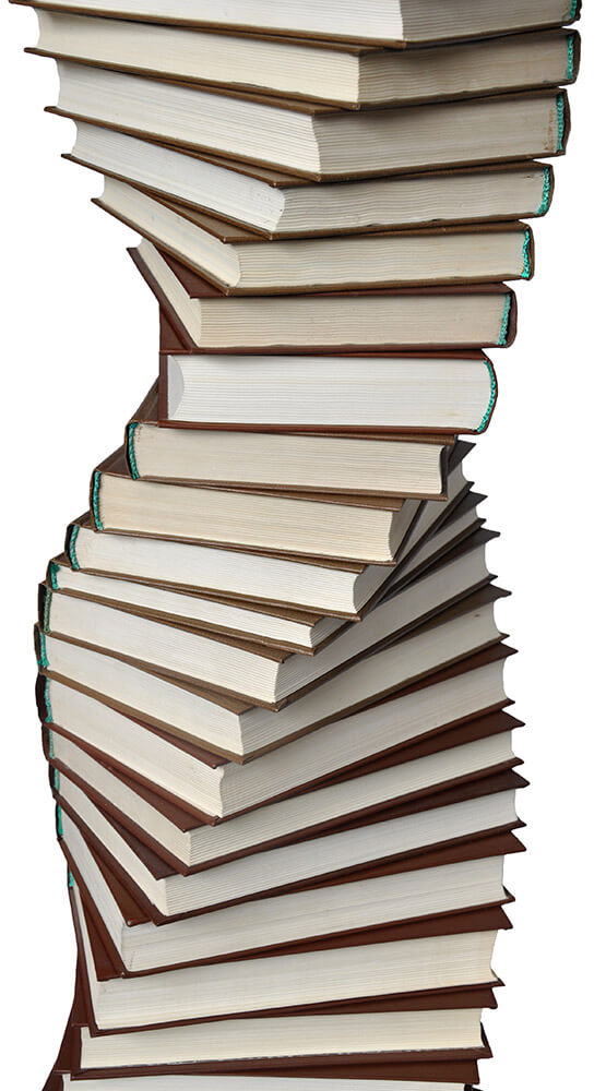 De ce citim? Ce înseamnă lectura pentru noi? (I)