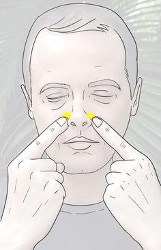 Alegerea unui masaj pentru ochi