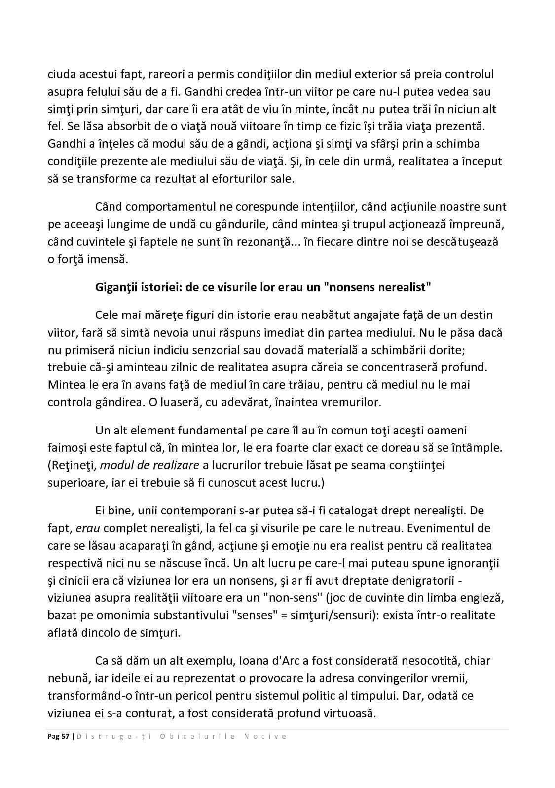 În ce cred românii: Dumnezeu, prezicători, tămăduitori, horoscop, extratereştri