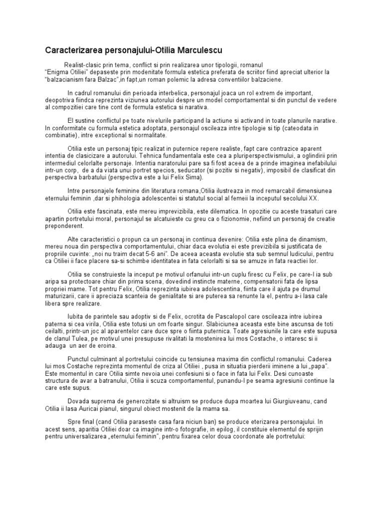 KARL JASPERS: VIZIUNEA FILOSOFICĂ A UNUI PSIHOPATOLOG DE GENIU