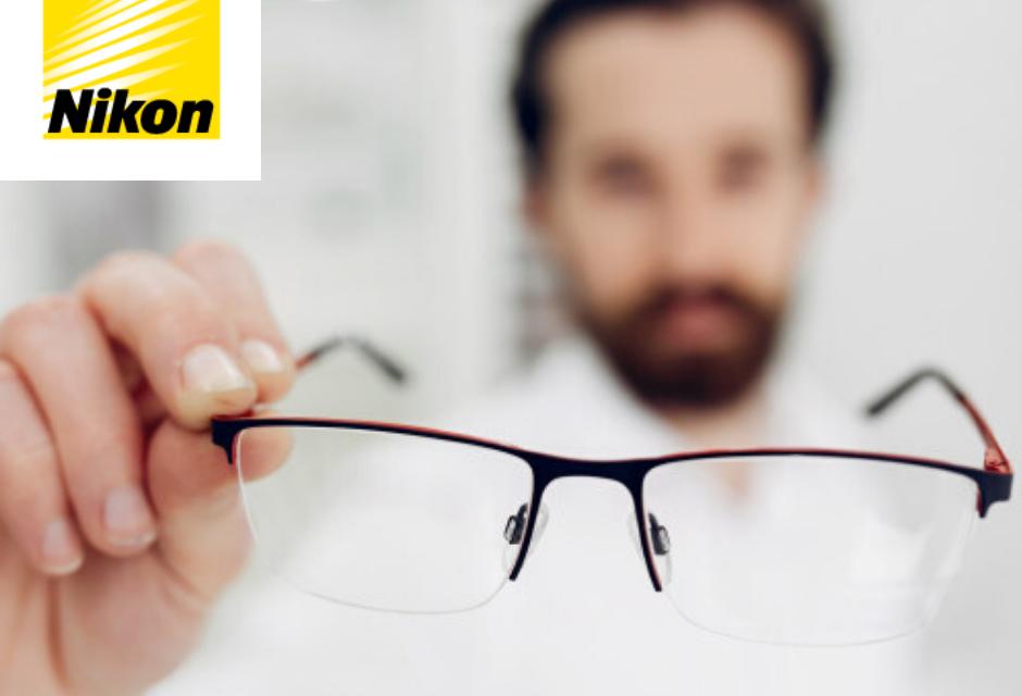 Cum sa-ti tratezi vederea neclara