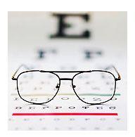 hipermetropia vârstnicilor dioptrii câtă viziune