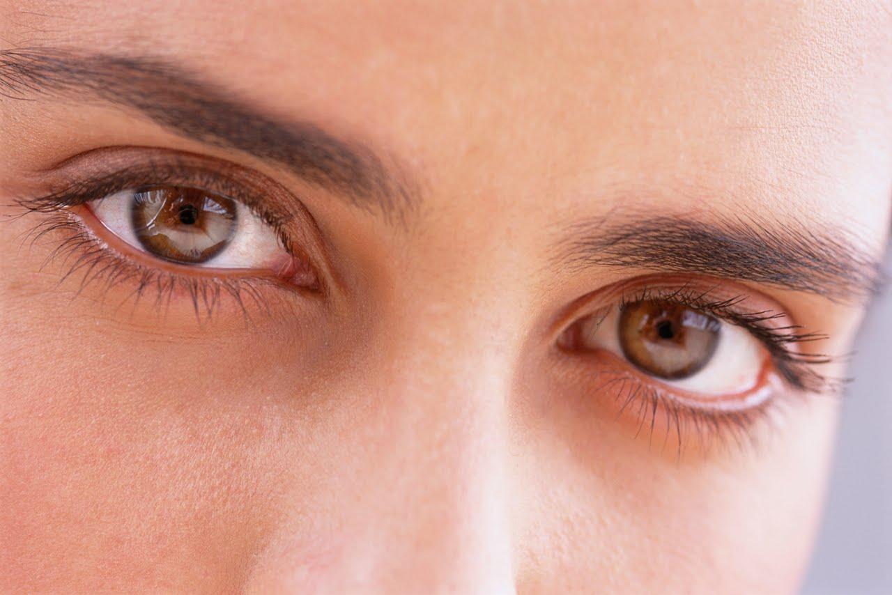 cum să îmbunătățiți vederea ochilor