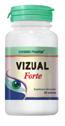 medicamente care îmbunătățesc vederea