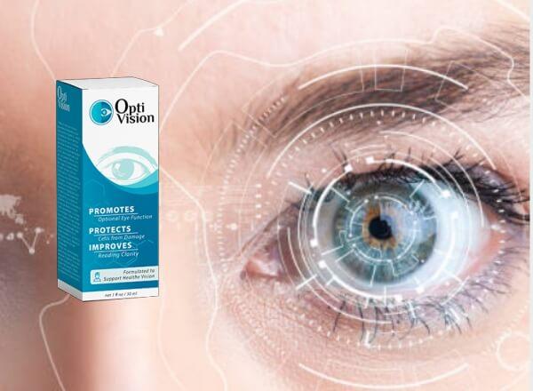 Ochiul bionic le va reda vederea, parțial, nevăzătorilor! Primul transplant reușit…