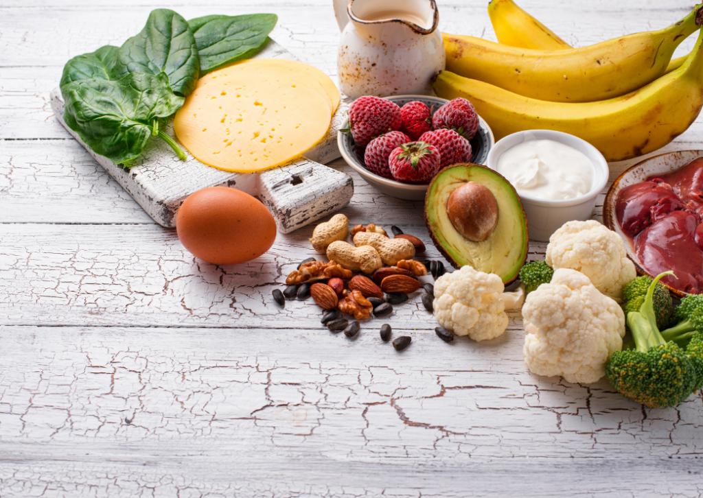 Informații utile despre Vitamina D