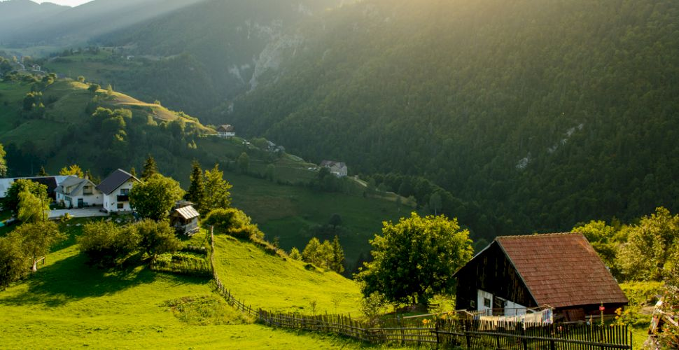 Cataracta | Essilor Romania