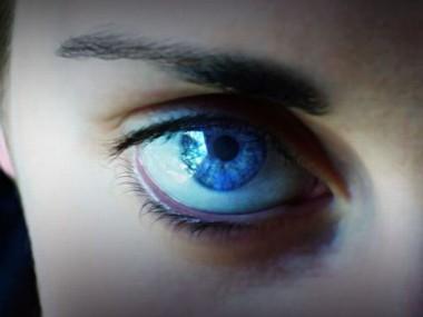 calculatorul strica vederea