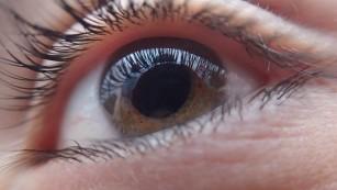 Intrebari pentru dr. Silvia Chiotoroiu, medic specialist oftalmologie