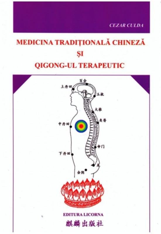 viziunea medicinii tradiționale
