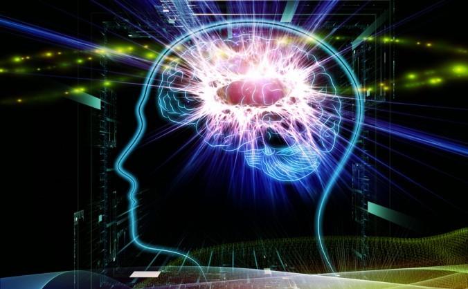 miopia așa cum apare