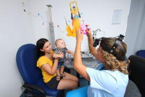 cei mai buni oftalmologi pentru copii