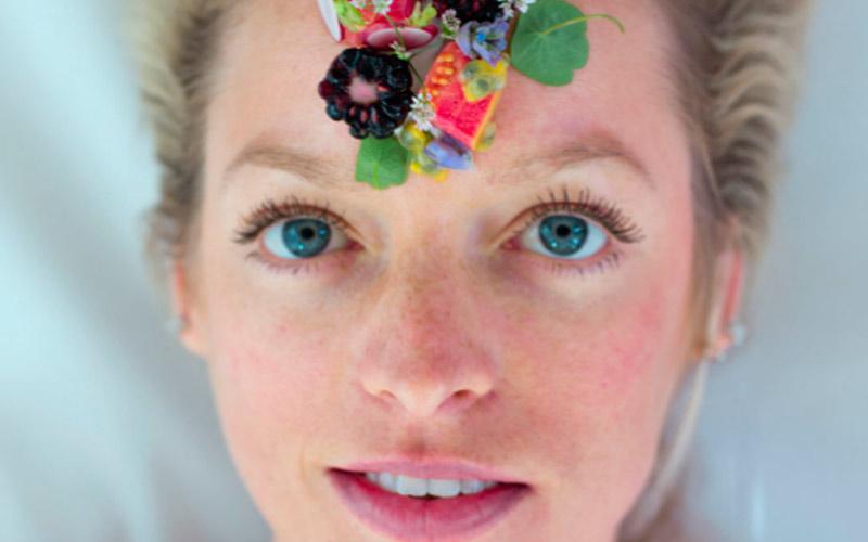 Micopie și hipermetropie: cum să restabiliți vederea normală - Cum să restabiliți miopia vederii