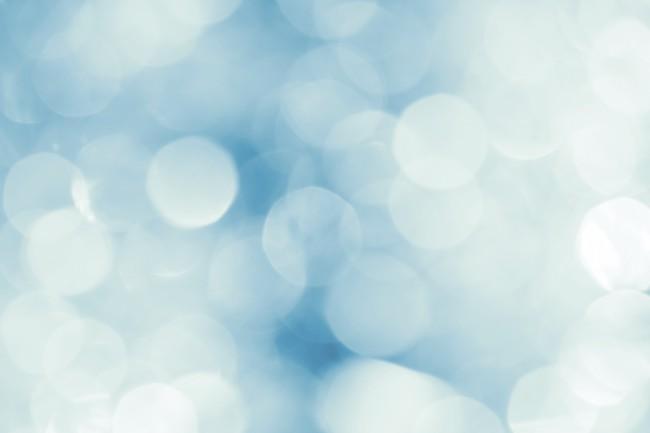 câmpuri vizuale și infertilitate tratarea vederii cosmoenergie