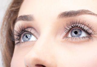 cum îți poți recupera vederea