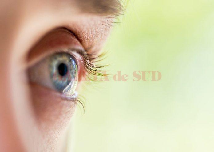 Cum ne afectează COVID ochii | Essilor