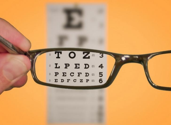 cum să îmbunătățiți vederea 2