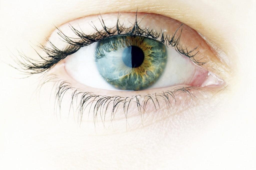 procent de acuitate vizuală tabac pentru vedere