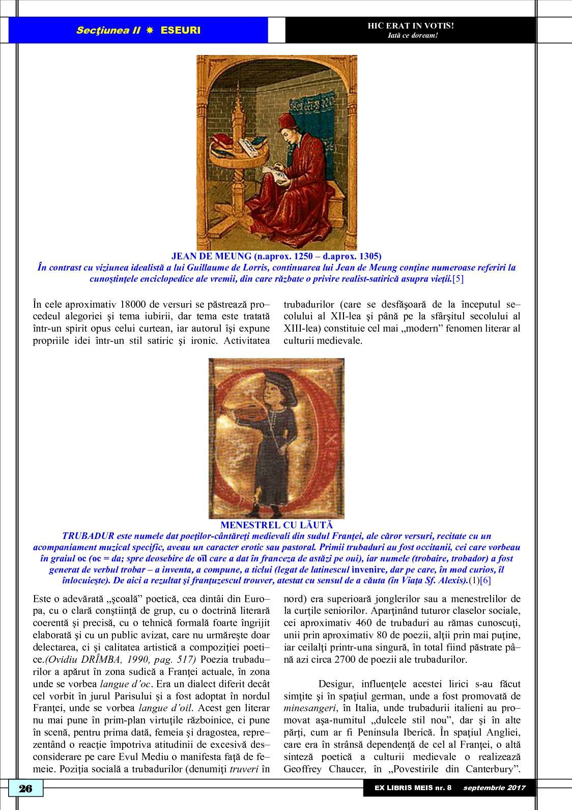 6 Comentarii Verificate pentru Apartamentul Villa Rea Di Mare | scutere-galant.ro