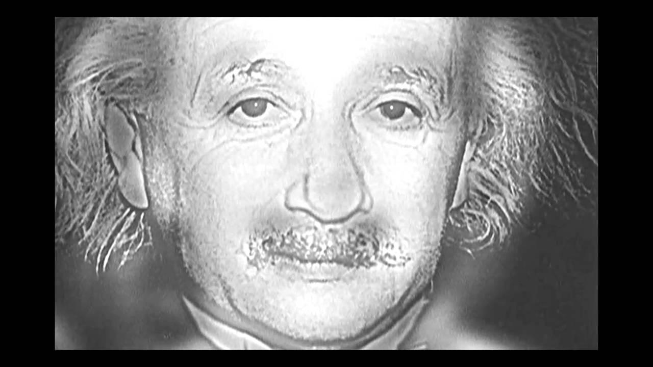 Test de vedere Merlin sau Einstein