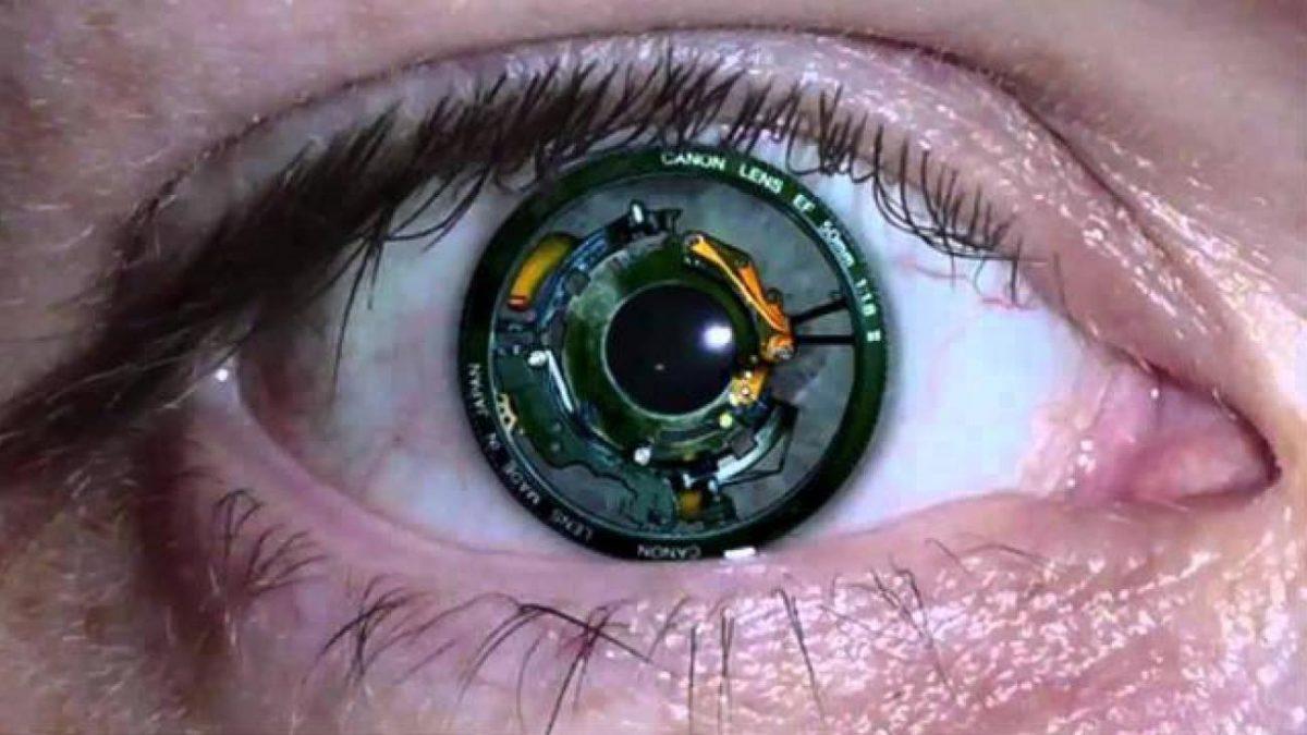 decât ochii picurători pentru a restabili vederea hipermetropie 40 de ani