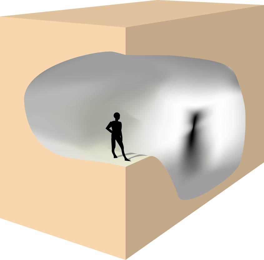 Tulburari de memorie: cum le prevenim, cauze si tratament