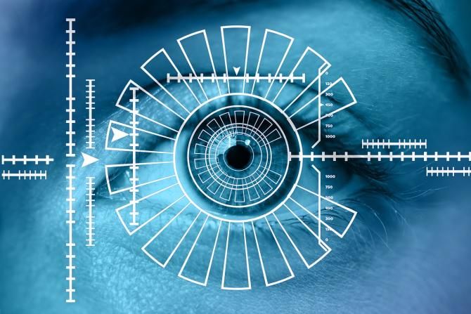 diagrame de testare a vederii pentru adulți