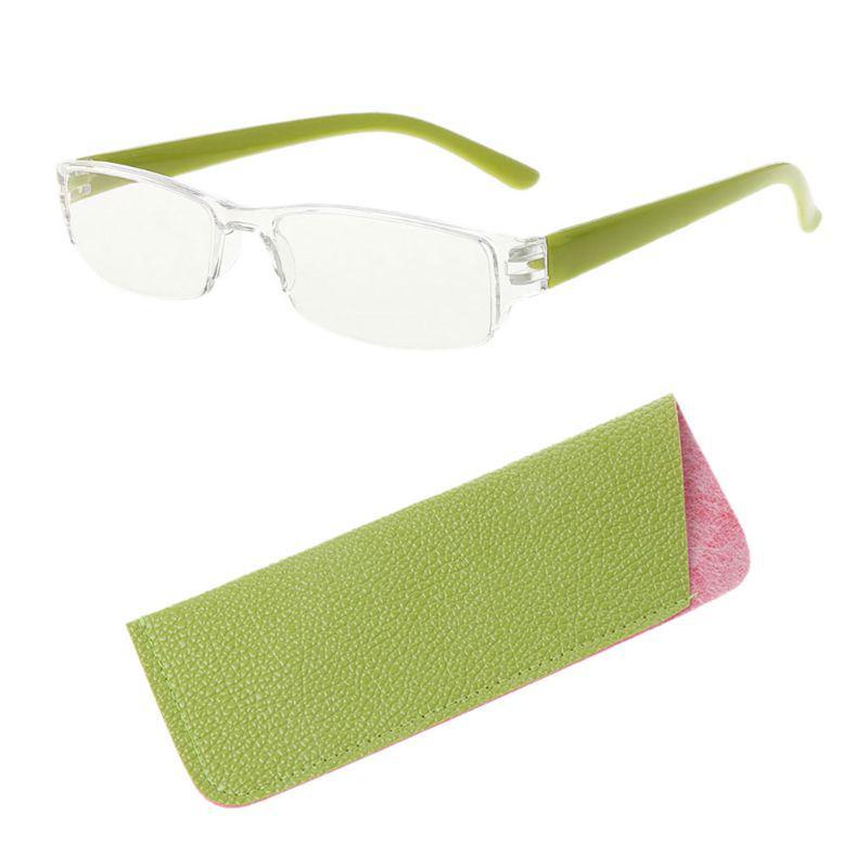 Rama ochelari de vedere Police VPL877 06QS