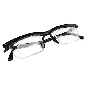 dioptrii pentru deficiențe de vedere Mi-am redat vederea lui Bates