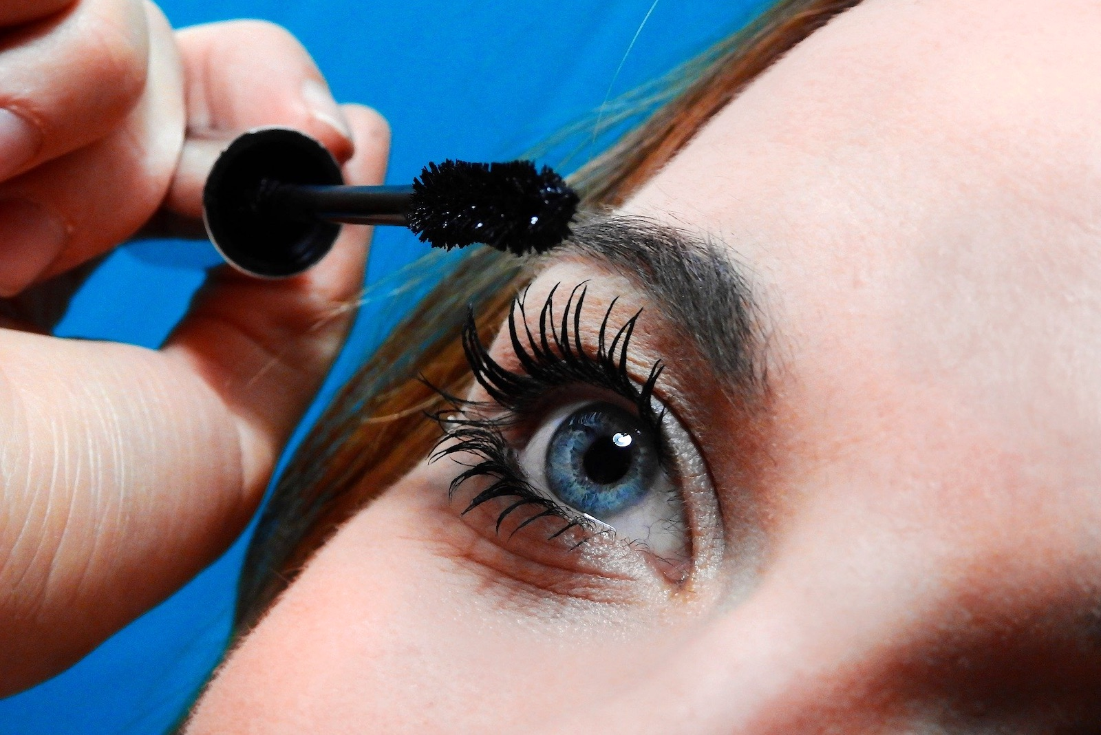 masă de testare a ochilor amuzantă scăderea vederii la ochiul stâng