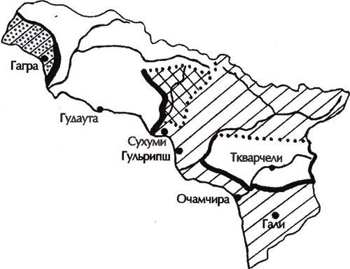 Ion Ustian - Wikipedia