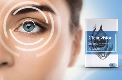 viziune clipart afectarea vizuală senzorială este