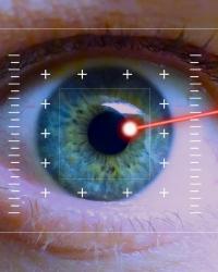 picături pentru ochi pentru verificarea vederii