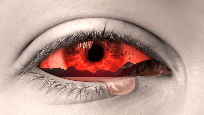 cât este această viziune bates cum să restabilească viziunea cartea bates
