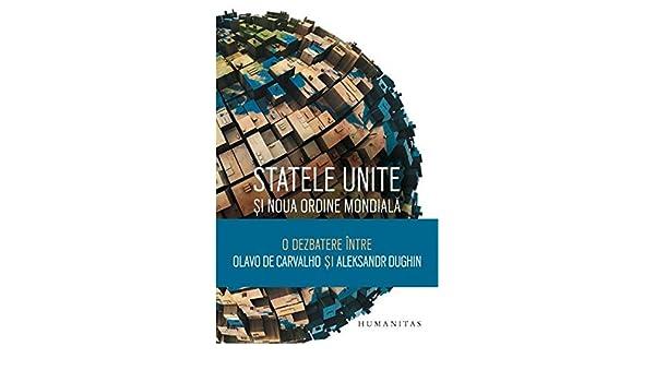 Viziunea USL asupra dezvoltarii regionale by Psd Romania - Issuu