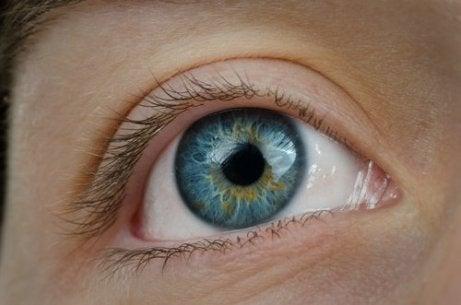 este realist să vă îmbunătățiți vederea dacă apar pete cu vedere