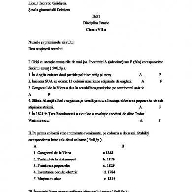 restored - Romanian translation – Linguee