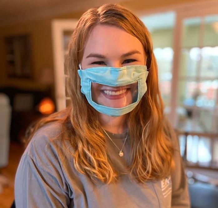 echipament pentru persoanele cu deficiențe de vedere