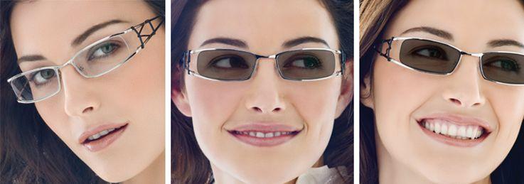 Anunturi ochelari heliomati - ochelari heliomati
